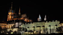 Private Photography Tour of Prague by Night, Prague, Night Tours