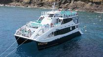 Sunset Dinner Cruise Aboard the Calypso, Maui, Dinner Cruises