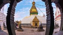 Nepal Paradiso! 11 day trip to Kathmandu, Pokhara, Lumbini and Chitwan, Kathmandu, Day Trips