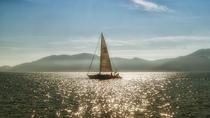 Corfu private daily sailyacht cruise, Corfu, Cultural Tours