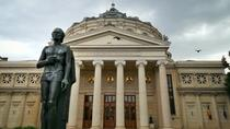 Bucharest Discovery Tour - Private, Bucharest, Cultural Tours