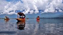 5-Days Private Kashmir Tour Package, Srinagar, Multi-day Tours