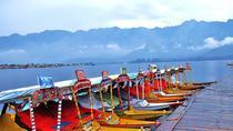 6 Days- Pahalgam Gulmarg Srinagar Sonmarg Tour, Srinagar, Multi-day Tours
