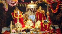 9 Days Vaishno Devi with Kashmir Tour, シュリーナガル