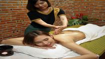 Ping Nara Luxury Spa Package, Chiang Mai, Day Spas