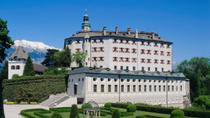 Ambras Castle in Innsbruck Entrance Ticket, Innsbruck, Attraction Tickets