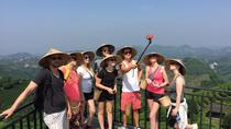 The Essence of Southwest China Tour, Kunming, Cultural Tours