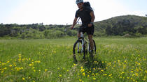 Full Day Biking tour to Rural and Wine region Konavle from Dubrovnik, Dubrovnik, City Tours