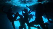Full-Day Sea Kayaking Tour to Elaphites Islands from Dubrovnik, Dubrovnik, Kayaking & Canoeing