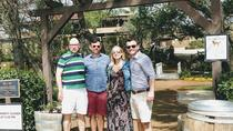 WINE TASTING WINERY TOURS FROM ORANGE COUNTY, Newport Beach, Wine Tasting & Winery Tours