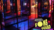 Super Bomb Squad: Commandos Awesome! Escape Room and Game Experience, Florida, Hop-on Hop-off Tours