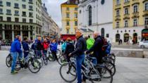 90 minute bike tour to Munichs best sights!, Munich, Bike & Mountain Bike Tours