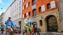 Bike tour around Munich's best sights!, Munich, Bike & Mountain Bike Tours