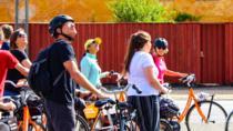Private Munich City Bike Tour, Munich, Bike & Mountain Bike Tours