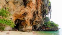 Krabi Classics by Simba Sea Trips, Phuket, Cultural Tours