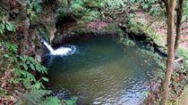 Half-Day Hike: Ribeira Funda Watermills & Waterfalls, Ponta Delgada, Hiking & Camping