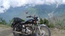 Kashmir Biking Tour, Srinagar, Cultural Tours