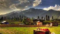 Kashmir Leisure Tour - 08 Nights and 09 Days on Private Basis, Srinagar, Cultural Tours