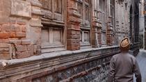 Walk of Old Srinagar, Srinagar, Cultural Tours