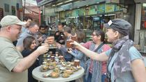Old Delhi Food Walk, New Delhi, Half-day Tours