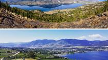 Landscape Painting Class, Kelowna & Okanagan Valley, Painting Classes