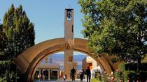 Mission Hill, Grizzli, Sandhill & Summerhill Wineries Tour, Kelowna & Okanagan Valley, Cultural...