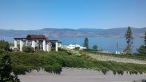 Rare VIP Winemakers Private Tasting and Tour with 3 Course Lunch and Wine, Kelowna & Okanagan ...