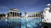 Small-Group Full-Day Hearst Castle Tour from Paso Robles, Paso Robles, Day Trips
