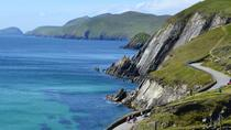 Luxury 'Luck of the Irish' Tour - Fully Guided and Chauffeured 4 days & 3 nights, Dublin, Private...