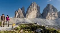 From lake Garda: Dolomites Unesco Heritage tour, Lake Garda, Historical & Heritage Tours