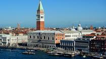 From Lake Garda: Venice Day long guided Tour, Lake Garda, Day Trips