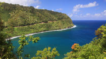 Aloha Eco Adventures NR 1 Road To Hana Tours Waterfalls Hiking Rainforest Aloha, Maui, Hiking & ...
