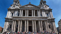 3-Hour Guided Private Walking Tour: The Best of London, London, null