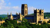 Durham - The Cathedral and Old City, York, Cultural Tours
