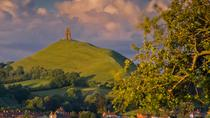 Glastonbury And King Arthur Day Tour, London, 4WD, ATV & Off-Road Tours