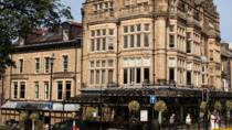 Harrogate And The Yorkshire Dales, York, Cultural Tours