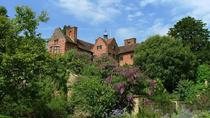 Private Tour: Chartwell House Tour from London, London, null