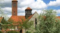 Private Tour: Pilgrimage to Walsingham Tour from London , London, Private Sightseeing Tours