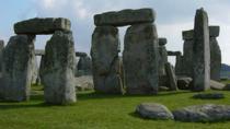 Stonehenge And Avebury Prehistoric Tour, London, Day Trips