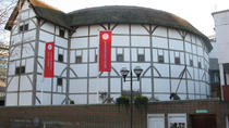 The Mayflower Walking Tour, London, Attraction Tickets