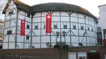 The Mayflower Walking Tour, London, Day Cruises