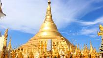 Yangon City Tour, Yangon, Cultural Tours