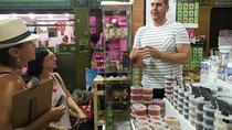 Market Spanish, Seville, Market Tours