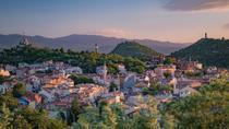 Plovdiv: Full-Day Tour From Sofia, Plovdiv, Full-day Tours