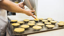 Pastel de Nata Workshop at REAL Bakery, Lisbon, Cooking Classes