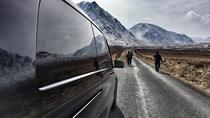 Private Glencoe Driving Tour from Edinburgh, Edinburgh, Private Day Trips