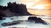 Excursion aux sites de Game of Thrones, incluant Westeros et la Chaussée des Géants, ...