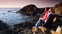 Full-Day Giants Causeway Tour from Belfast, Belfast, Day Trips