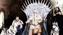 Full-Day Trip from Belfast: The Ultimate Game of Thrones Experience including Winterfell, ...