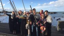 Game of Thrones Locations Tour including Westeros and Giant's Causeway, Belfast, Movie & TV Tours